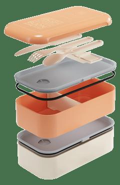 3D Rendering-Titlebild - Visual Conversion
