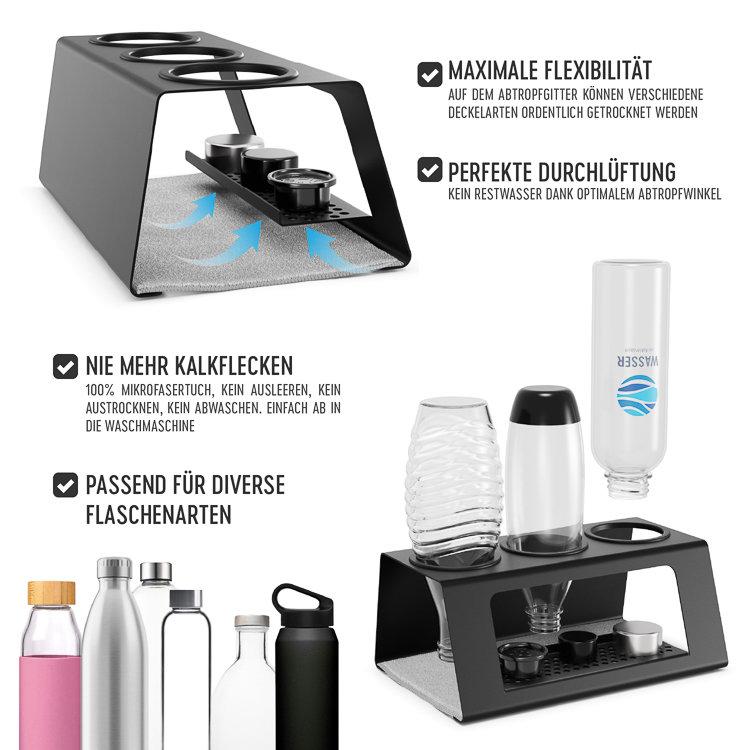 Amazon Produktfotografie - 3D Rendering - Visual Conversion-Galerie