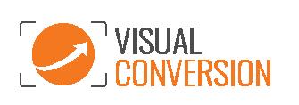 Visual Conversion