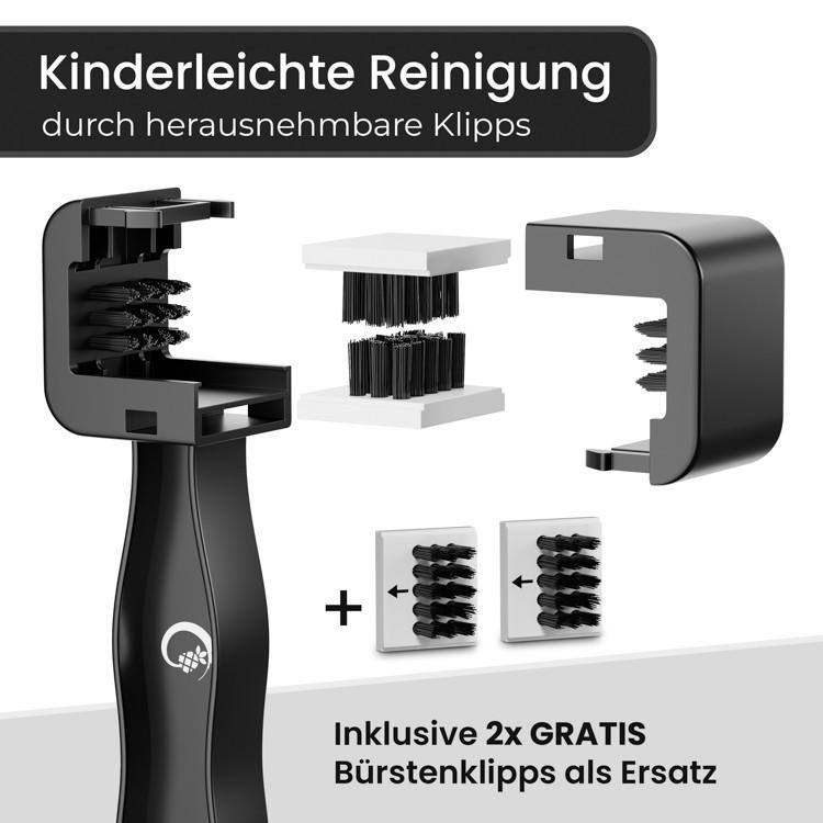 Produktfotos für Amazon Listing mit 3D Renderings - Visual Conversion