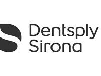 Logo Kunden